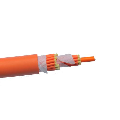 Cable de ruptura multiusos 4-48 núcleos