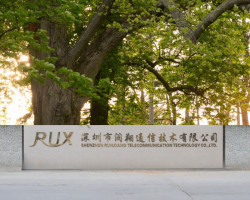 Shenzhen Runxiang Telecommunication Technology CO.,Ltd