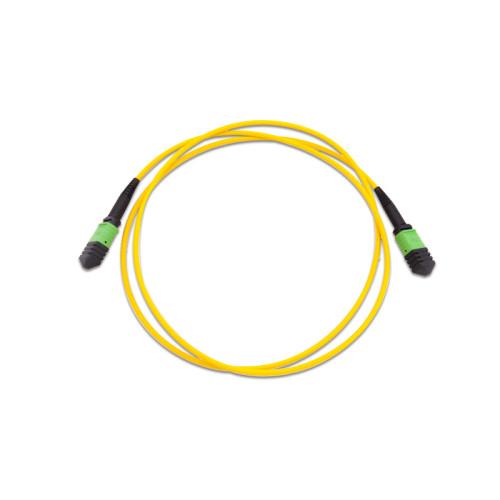 12/24/36/48/72/96/144-fibras Cable de conexión y troncal MPO / MTP