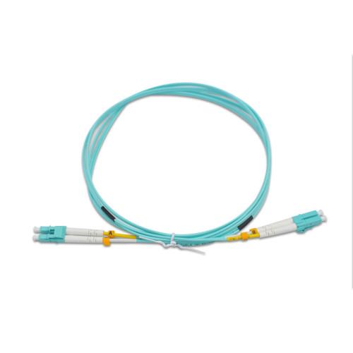 LC / UPC-LC / APC Cable de conexión de fibra monomodo