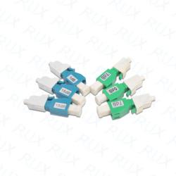 Fiber Optic Attenuator, Optical Variable Attenuator