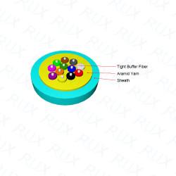 Multi Purpose Distribution Cable 4-24 cores