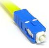 10 tipos de conectores de fibra óptica