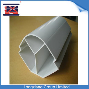 Longxiang high quality extrusion molding
