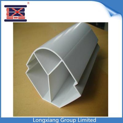 Longxiang moldeado por extrusión de alta calidad