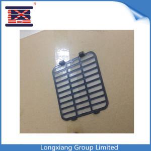 Longxiang 2K moule avec un filet de nylon