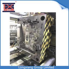Longxiang Autoersatzteile für Plastikspritzen / Form