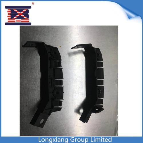 Longxiang auto repuestos para moldes de inyección de plástico / molde
