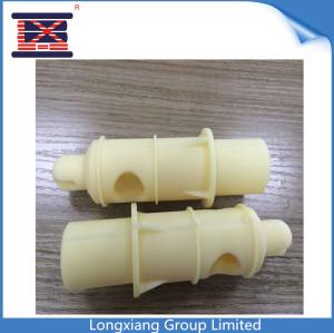 Longxiang liefert Prototyp, der durch CNC- oder 3D-Druck hergestellt wird