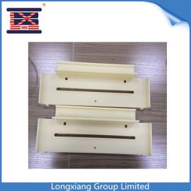 Longxiang Precised CNC Prototype Molding Proveedor