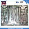 Injection plastic mold auto parts molding manufacturer