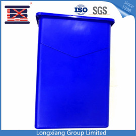 Widely Used Superior Quality Plastic Waste Dust Bin manufacturer