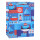 Wholesale Kids Fun Collection Paper Gift Bags Yiwu China Direct Factory