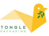 YIWU TONGLE PACKING PRODUCTS CO.,LTD