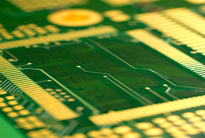 Surface Finish About Printed Circuit Board (PCB) | 86PCB News