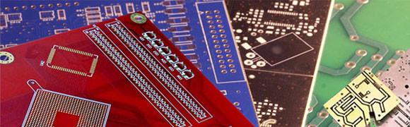 Special Material PCB