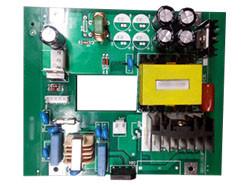 Drive power supply pcba