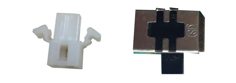 switch board core part
