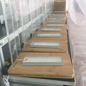 Al PCB Board For Plant Light