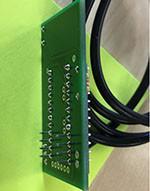 sensor pcb board