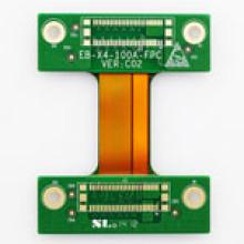 Rigid-Flex PCB Lamination Technology