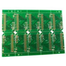 Tips For High Frequency PCB (RF PCB) Design
