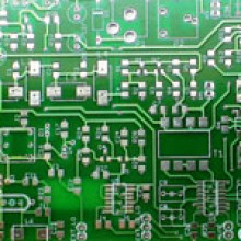 Several Factors Affect The Printed Circuit Board(PCB) Cost