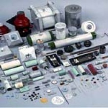Six Tips for PCB Components Sourcing