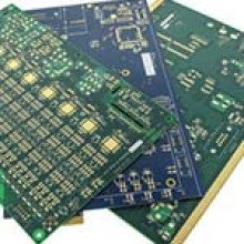 Single Sided PCB Vs Double Sided PCB Vs Multilayer PCB