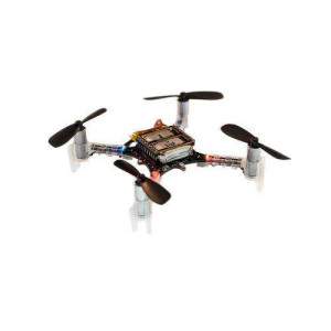 PCB Design Manufacturing and Assemble for Quadrotor