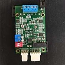 PCB Clone Driver Circuit Board For Light