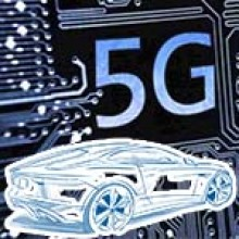 Automotive +5G Stimulates High Growth In The PCB Industry