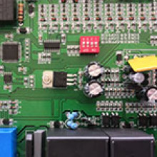 PCB and PCBA Testing- Why Is Important and Necessary