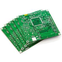 Several Tips To Choose PCB Manufacturer