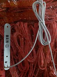 pcb wiring