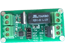 Water Quantity Controller Circuit Board