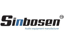 GUANGZHOU XINBAOSHENG AUDIO EQUIPMENT COMPANY LIMITED
