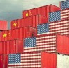 Next Monday Trump administration will impose tariffs on $200 billion in Chinese goods.