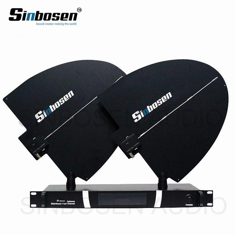 Antenna Distributor