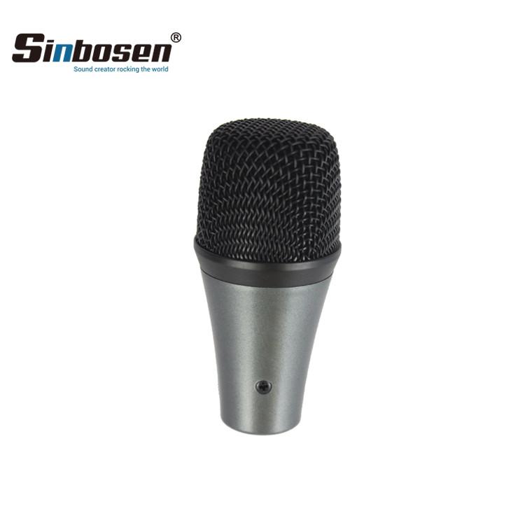 Davul mikrofon seti