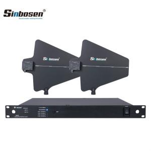 470 MHz - 960 MHz 5 way Antennas Distributor for wireless system