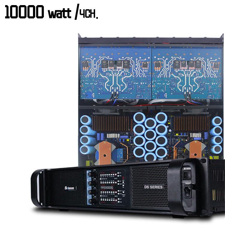 fp22000q