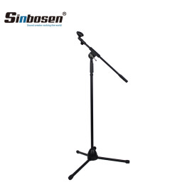 microphone stand for stage singing