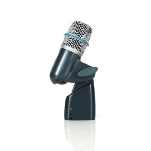 Instrumento de grabación Beta-56a micrófono micrófono bombo bombo