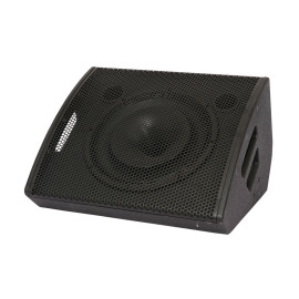 STAGE MONITOR SPEAKER 15 INCH PROFESSIONAL STUDIO SY-15