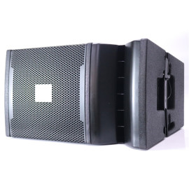 VRX932 12 inch line array speaker Active