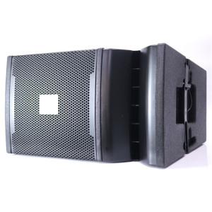 VRX932 12 inch line array speaker Active