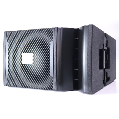 VRX932 12 inch line array speaker lightweight