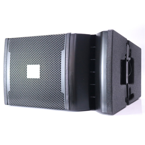 VRX932 Altavoz line array de 12 pulgadas ligero