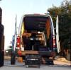 FP20000Q power amplifier feedback from Bulgaria